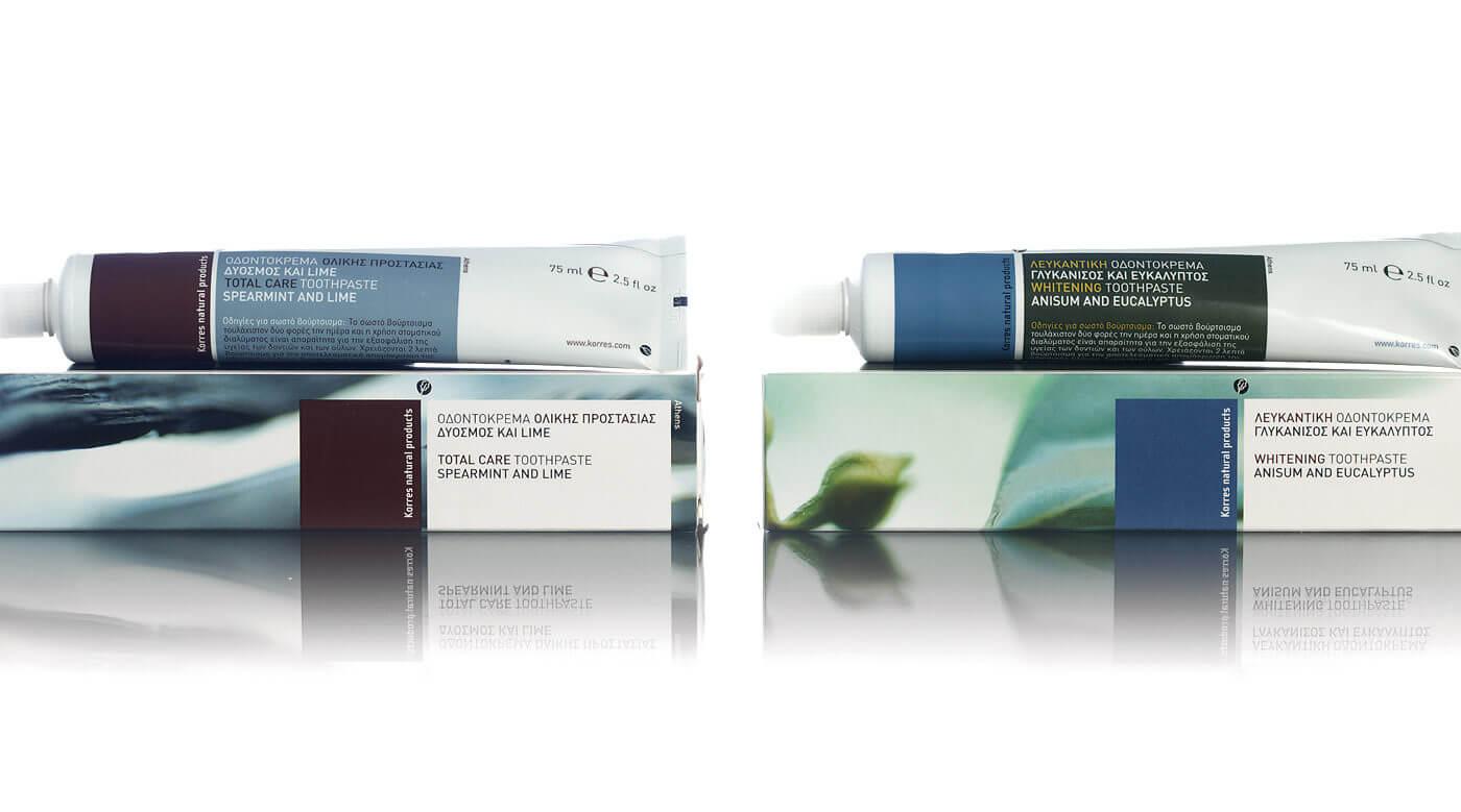 toothpaste-korres
