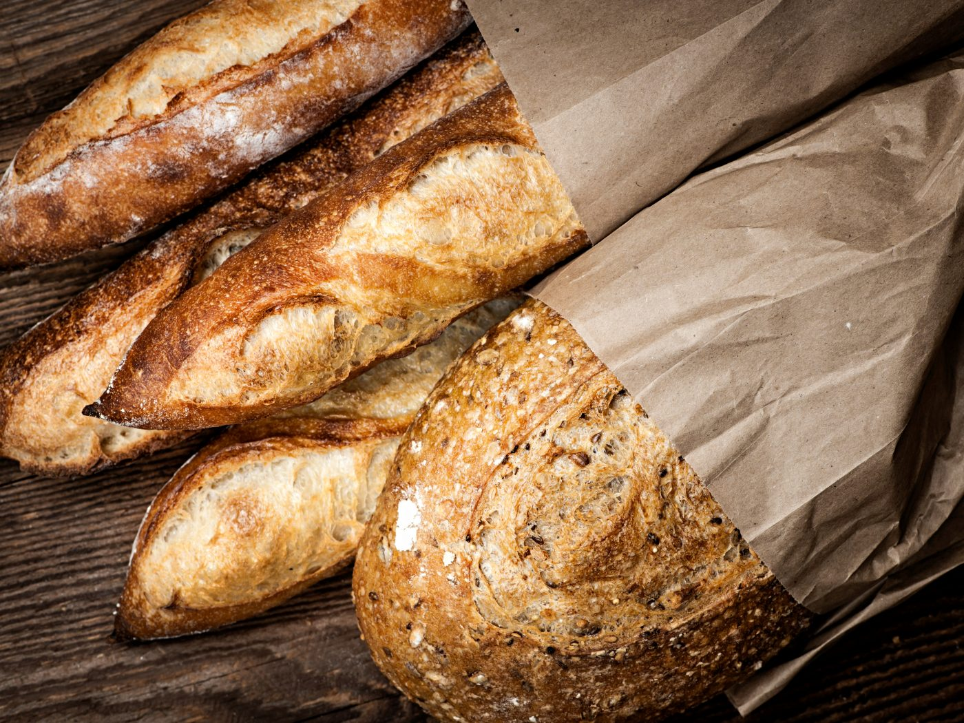 artisan-bakery