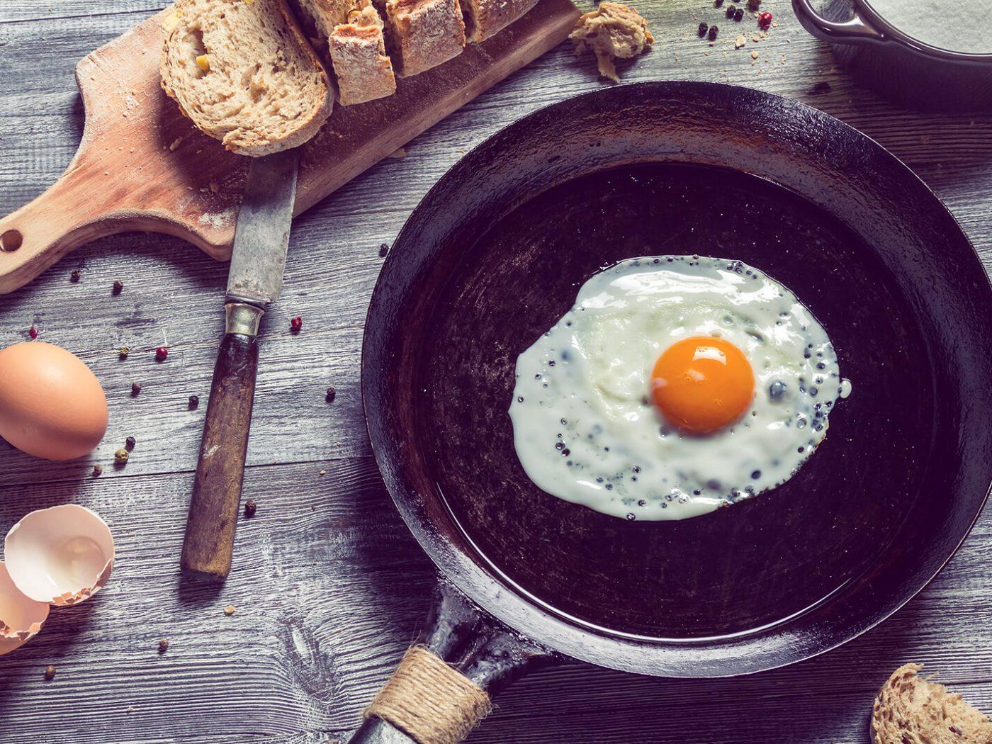 miedzynarodowy-dzien-sniadania