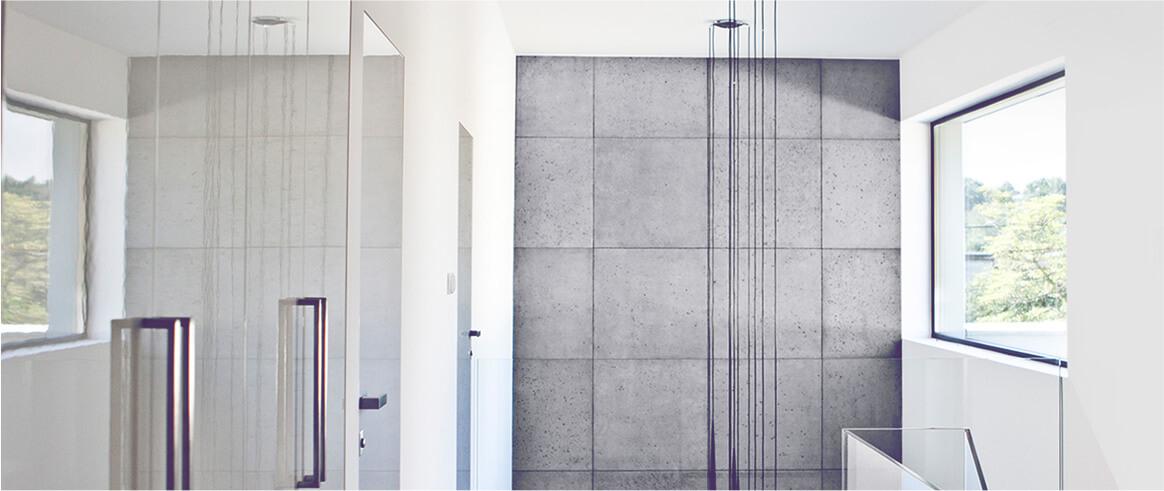 beton-0